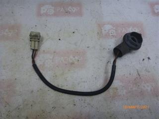 Запчасть патрон Volkswagen Passat 1991