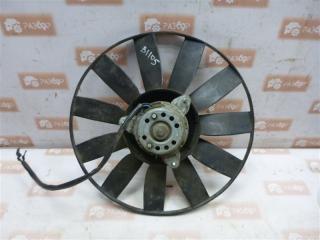 Вентилятор радиатора ГАЗ 31105 2005