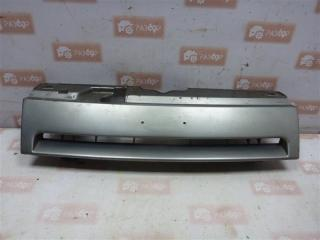 Запчасть решетка радиатора ВАЗ 2110 2001