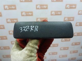 Запчасть ручка двери внешняя задняя правая ВАЗ 2110 2006