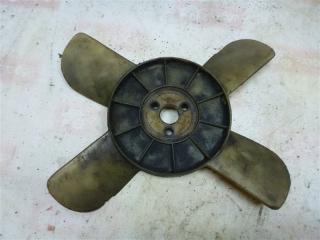 Запчасть вентилятор ВАЗ 2105 1996