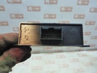 Запчасть блок иммобилайзера ВАЗ 2110 2001
