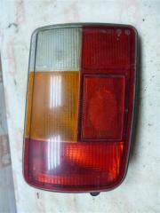 Запчасть фонарь задний правый ВАЗ 2121