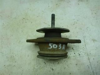 Запчасть подушка двигателя ВАЗ 2110 2001