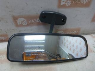 Запчасть зеркало салона ВАЗ 2107 2003