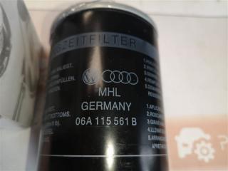 Фильтр масляный Audi 100