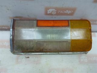 Запчасть фонарь задний правый ВАЗ 2121 1980