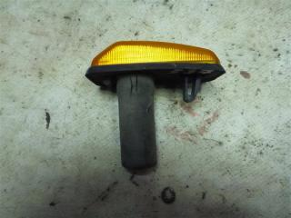 Запчасть поворотник в крыле ВАЗ 2114 2004