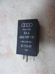 Запчасть реле Audi A4 1996