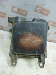 Запчасть корпус воздушного фильтра ВАЗ 2112 2003