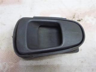 Запчасть ручка двери внутренняя задняя правая Daewoo Nexia 2010