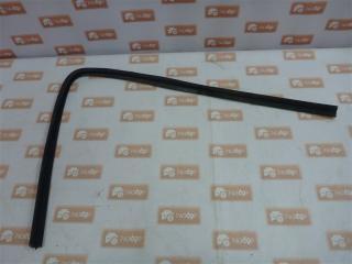 Запчасть уплотнительная резинка стекла задняя правая Daewoo Nexia 2000