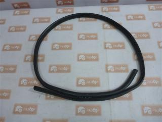 Запчасть уплотнительная резинка передняя правая FAW Vita 2009