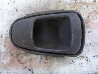 Запчасть ручка двери внутренняя задняя левая Daewoo Nexia 2000