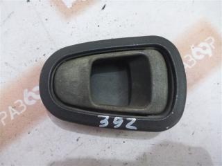 Запчасть ручка двери внутренняя Daewoo Nexia 2000