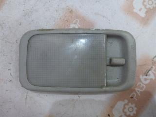 Запчасть плафон салонный FAW Vita 2009