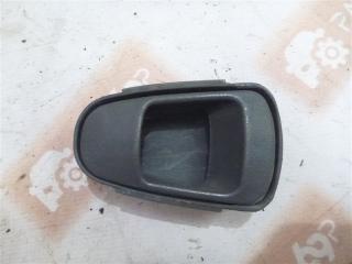 Запчасть ручка двери внутренняя передняя правая Daewoo Nexia 2000