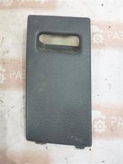 Крышка блока предохранителей Renault Symbol LB0C K4JA712 БУ
