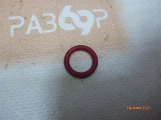Запчасть кольцо уплотнительное Hyundai Starex