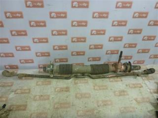 Рейка рулевая Daewoo Nexia N100 БУ