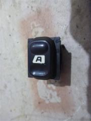 Запчасть кнопка Citroen Berlingo 2006
