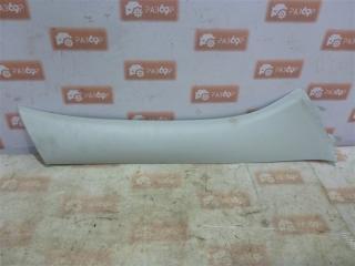 Запчасть пластик салона передний правый Citroen Berlingo 2006