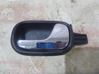 Запчасть ручка двери внутренняя задняя правая Audi A4 1995