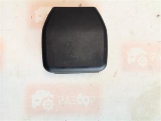 Запчасть датчик дождя LEXUS RX330 2003-2009