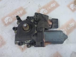 Запчасть мотор стеклоподъемника передний правый Audi A4 1996
