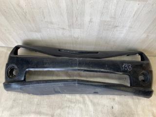 Запчасть бампер передний CHEVROLET Camaro 2010-2013