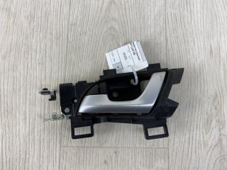 Запчасть ручка двери внутренняя задняя левая ACURA TSX 2012