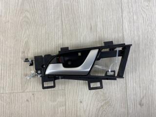 Запчасть ручка двери внутренняя передняя левая ACURA TSX 2012