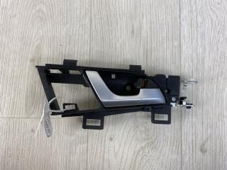 Запчасть ручка двери внутренняя передняя правая ACURA TSX 2012