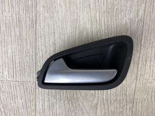 Запчасть ручка двери внутренняя задняя левая FORD KUGA/ESCAPE 2017