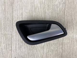 Запчасть ручка двери внутренняя задняя правая FORD KUGA/ESCAPE 2017