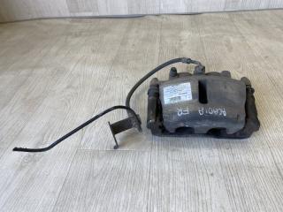 Запчасть суппорт тормозной передний правый GMC ACADIA 2013