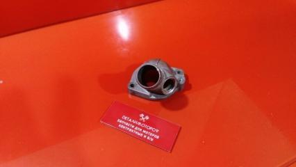 Крышка термостата Honda