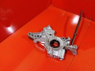 Масляный насос Mazda