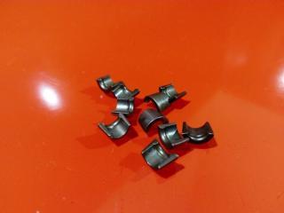 Запчасть сухарь клапана Mazda
