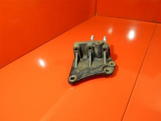 Запчасть кронштейн опоры двигателя Citroen