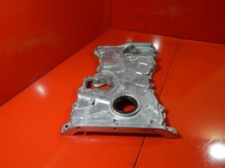 Лобовина двигателя Honda
