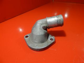 Крышка термостата Mazda
