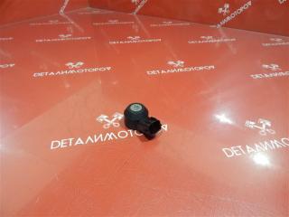 Датчик детонации Nissan