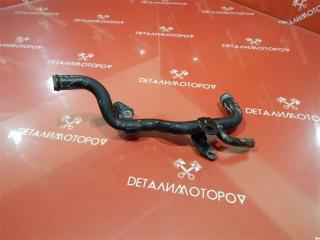 Запчасть трубка охлаждающей жидкости Volkswagen