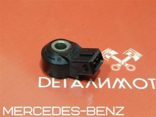 Датчик детонации Mercedes-Benz