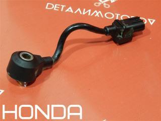 Датчик детонации Honda
