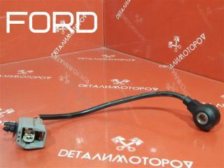 Запчасть датчик детонации Ford