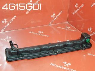 Крышка головки блока цилиндров правая Mitsubishi