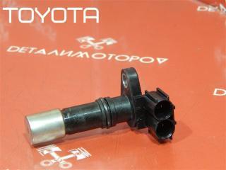 Датчик положения коленвала Toyota