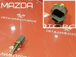 Датчик температуры охлаждающей жидкости Mazda